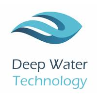 Sito Deep Water Technology