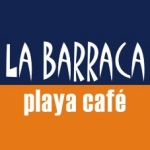 La Barraca Playa Cafe