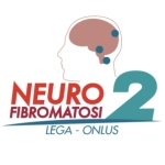 Neurofibromatosi due