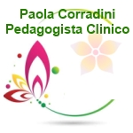 Pedagogista Clinico Fano