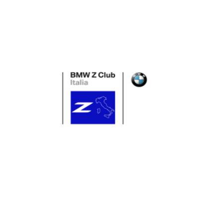 Sito Web BMW Z Club Italia