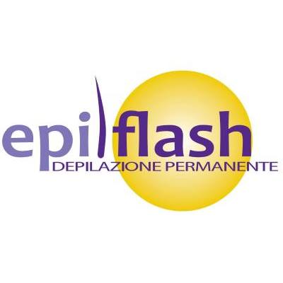 Sito Epil Flash Roma