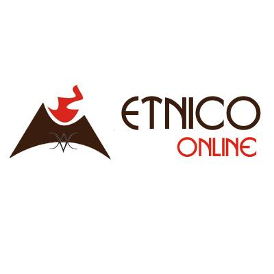 Sito Web Etnico on line