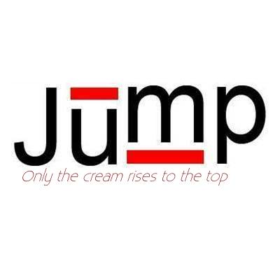 Sito Web Palestra Jump Fitness a Roma