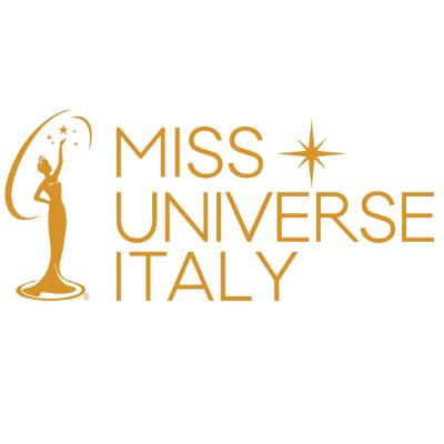 Sito Web Miss Universe Italy