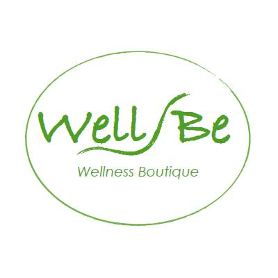 Sito Web WellBe Wellness Boutique, SPA Roma