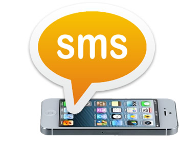 Invio di SMS, SMS Marketing