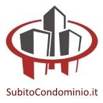 SubitoCondominio