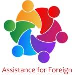 Assistance For Foreign, Rome