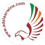 Adelaar Wine, Selected Italian Wines