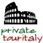 Private Tour Italy