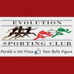Evolution Sporting Club