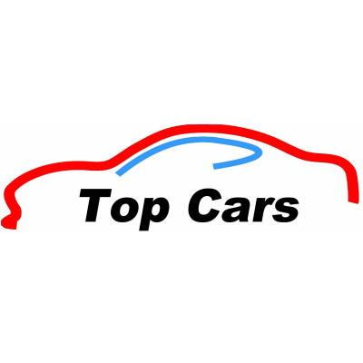 Top Cars Luxembourg