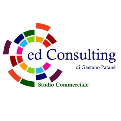 Ced Consulting