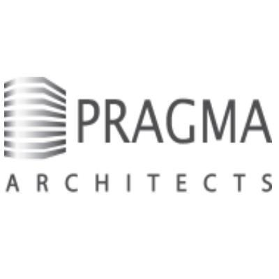 Pragma Architects