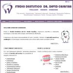 Studio Dentistico Dr. David Casafina