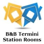 Termini Station Rooms