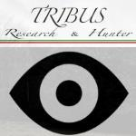 Tribus - Research & Hunter