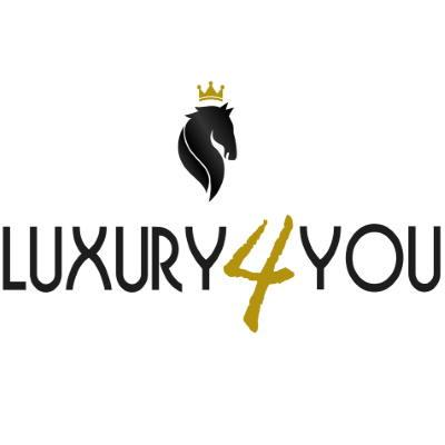 Luxury4you