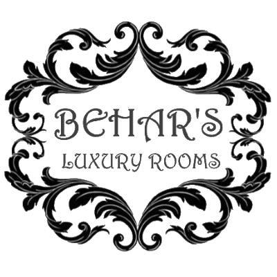 BEHARS Luxury Rooms