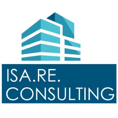 ISA.RE.Consulting, Immobili Commerciali Roma